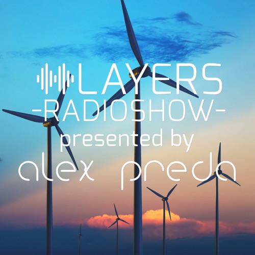 LAYERS Radioshow
