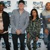 Michael Rapaport Talks Trash On Trump, LeBron James & Jay-Z's 4-44.mp3