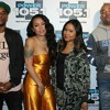 Keyshia Cole On Her New Album, Relationship With Booby Gibson + More.mp3