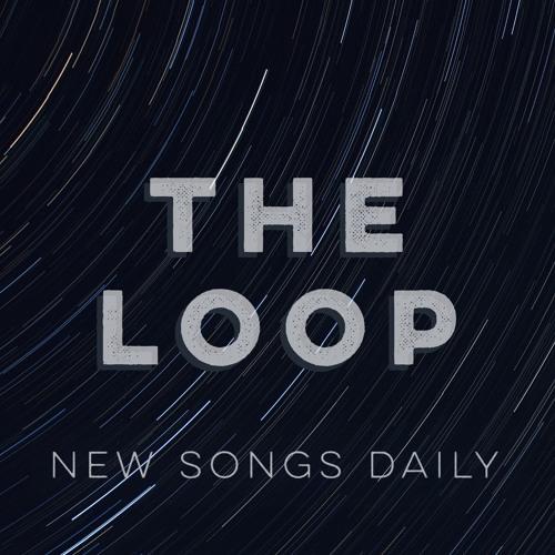 073  Gospel by NASHP   Nash Pitre   Free Listening on SoundCloud