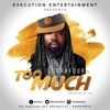 Obrafour - Too Much (Prod. By JMJ)