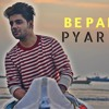 Bepanah Pyar Hai Aaja Unplugged Cover Siddharth Slathia Krishna Cottage Mp3