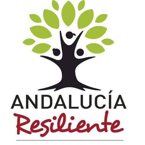 Cuña Andalucía Resiliente