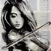 Tere Liye - Veer Zaara - Cover Song
