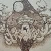 MonstroMc7 - Deixa eu fuma o do bom  (Demo)