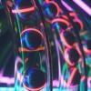 Kareful - Ultra Violet (WIZE REMIX)
