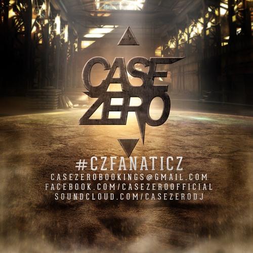 Case Zero - Sub Zero Project (Mashup)