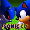 You Can Do Anything/Toot Toot Sonic Warrior from Sonic CD (JP)