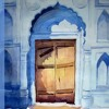 Gateways and Boundaries: Understanding Islam's Message to Humanity