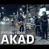 Pengamen Jogja - Akad (cover)