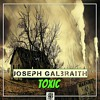 Joseph Galbraith- Toxic  [JD4D Exclusive]