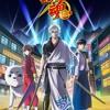 Gintama. Porori - ending Opening Full