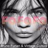 Bruno Furlan & Vintage Culture - Fa Fa Fa 2017 (Só Track Boa)