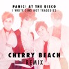 Download Panic! At The Disco - I Write Sins Not Tragedies (Cherry Beach Remix) Mp3
