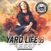 Yard Life 8 - Dancehall Mixtape