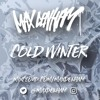 COLD WINTER @MaxDenham