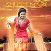 SAAL 18 New Punjabi Songs 2017 KHUSHI KAUR