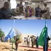 Download تنفيذا لقرار مجلس الأمن .. اليوناميد تسلم مواقع للبعثة بزمزم محلية الفاشر إلى الحكومة السودانية Mp3