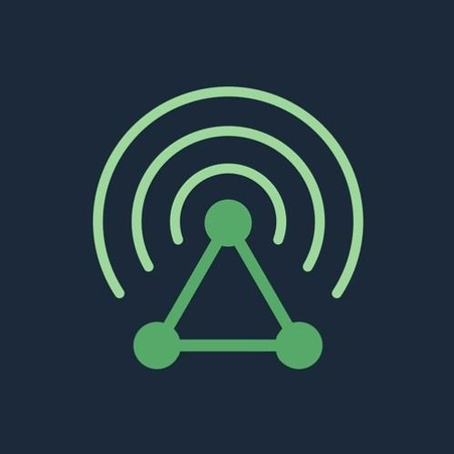 Ep 08 - Subscriptions and the RFC Process w/ Rob Zhu