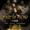 DJ Roger (feat. Kenny, Mikaben & Roody Roodboy) - Party A Cho