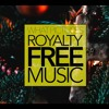 HOLIDAY/CHRISTMAS MUSIC Funky ROYALTY FREE Content No Copyright | JINGLE BELLS JAZZ (Instrumental)
