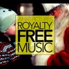 HOLIDAY/CHRISTMAS MUSIC No Copyright Songs ROYALTY FREE Content | JOLLY OLD ST NICHOLAS