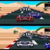 JOSET - Top Gear Soundtrack (Remix Tribute)