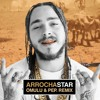 Post Malone feat. 21 Savage - Rockstar (OMULU & PEP. ARROCHA REMIX)