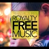 HOLIDAY/CHRISTMAS MUSIC No Copyright Songs ROYALTY FREE Content | JOY TO THE WORLD JAZZ