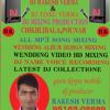 Kamariya Lachke Re-DJ RAKESH VERMA-9516302689