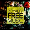 HOLIDAY/CHRISTMAS MUSIC No Copyright Songs ROYALTY FREE Content | O CHRISTMAS TREE (Vocals)