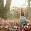 Same Old Love  Mere Sapno Ki Rani Remix (Vidya Vox Mashup Cover)