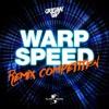 Original Sin - Warp Speed (Ceph Remix)