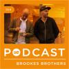 Brookes Brothers - UKF Music Podcast 104 2017-10-24 Artwork