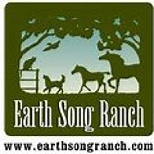 Jessica Lynn Earth Song Ranch Horses and Smoke Inhalation October 21, 2017