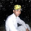 Sindh TV Song - HOJAMALO Singer Asghar Khoso - Sindhi hamaity4U.com