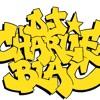@DJCharlieBlac - The Blac Out 10-20-17 (ALL DJ PREMIER)