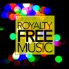 HOLIDAY/CHRISTMAS MUSIC Songs ROYALTY FREE Track   WE WISH YOU A MERRY CHRISTMAS JAZZ (Instrumental)