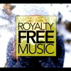 HOLIDAY/CHRISTMAS MUSIC Tracks ROYALTY FREE Songs | WE WISH YOU A MERRY CHRISTMAS (Instrumental)
