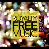 HOLIDAY/CHRISTMAS MUSIC No Copyright Tracks ROYALTY FREE Songs | WE WISH YOU A MERRY CHRISTMAS JAZZ