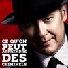 #DUC : Ep 25 - Ce qu'on apprend des criminels