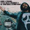 Gabriel o Pensador - Tô Feliz (Matei o Presidente) 2(DJ Tássio Duarte Extended Remix)