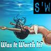 Was It Worth It (Prod. S'W)