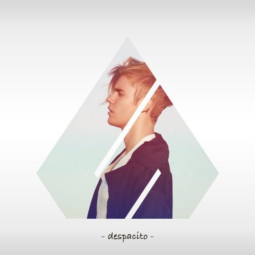Despacito free download