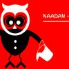 Nadaan Ullu (Suhe Ve Cheere)| Sachet - Parampara |