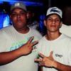 == O BUCETÃO ELA ARRASTA NA QUADRA - DJ 2D DA BAIXADA & DJ ALVINHO 22- MC KEVIN O CHRIS. #BEAT 32 Portada del disco