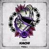 Chibs - Kachi