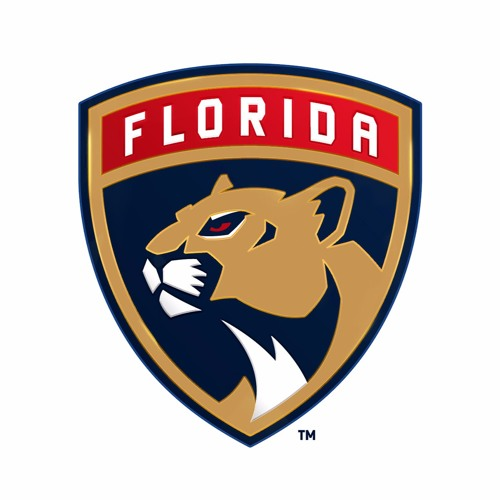 Arena Operating Company and Florida Panthers Policy