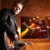 Kip Moore Talks About Jason Isbell Getting Nominated For Album Of The Year