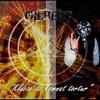 Gilbert - 'Klucze Do Komnat Tortur' PROMOMIX mp3